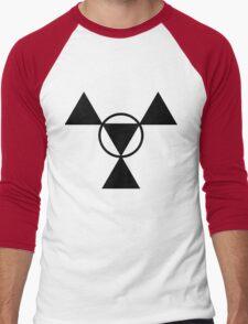 Guilmon Casual T-Shirt