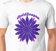 Jungle 1 Cold Reason Unisex T-Shirt