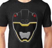 The Bullet Brave Unisex T-Shirt
