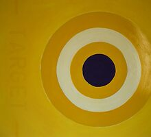 target yellow by degloire