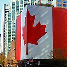 Vancouver 2010 by RobertCharles