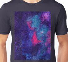 The Vagabonds 1.1 Unisex T-Shirt