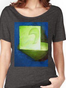 Forgoten Music 2.0 Women's Relaxed Fit T-Shirt
