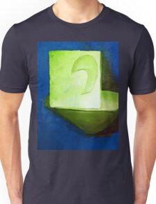 Forgoten Music 2.0 Unisex T-Shirt