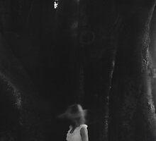Hide and Seek-Shake by LauraJayne21