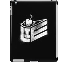 The Eternal Lie iPad Case/Skin