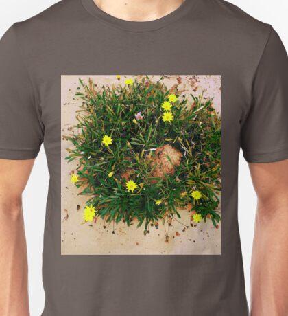 Oasis 1 Unisex T-Shirt