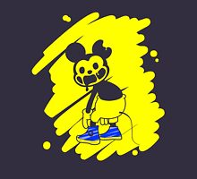 Mickey Melted Unisex T-Shirt
