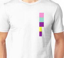Power Corruption and Lies Minimal Unisex T-Shirt