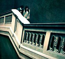 British Museum by Alexandru C.