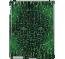 Breaking out of the binary iPad Case/Skin