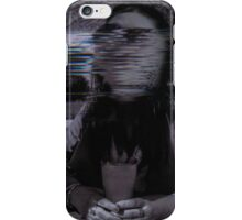 Rosarie iPhone Case/Skin