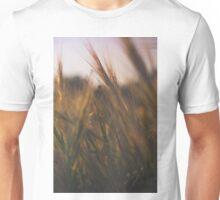 Golden Things Unisex T-Shirt