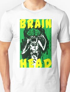 BRAINHEAD T-Shirt