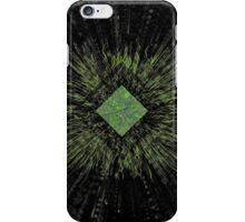Spell iPhone Case/Skin
