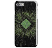 Spell iPhone Case/Skin