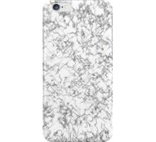 Shade-Wire iPhone Case/Skin