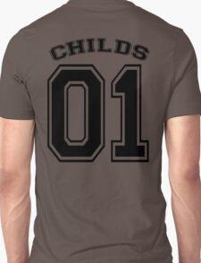 beth childs T-Shirt