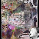 A Trip to Hoi An by Rebecca Jardin