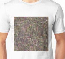 Kilimt  Unisex T-Shirt