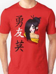 geisha T-Shirt