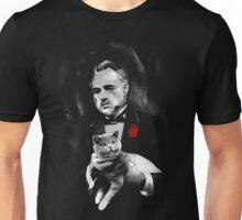 LOL GodFather Unisex T-Shirt