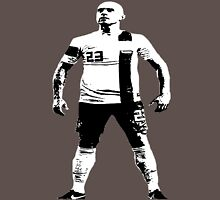 Bresciano Unisex T-Shirt