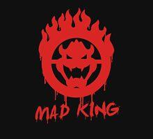 Mad King T-Shirt