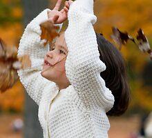 Fall Fun! by mycuteladybug