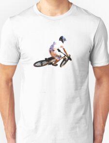 Flying High II Unisex T-Shirt