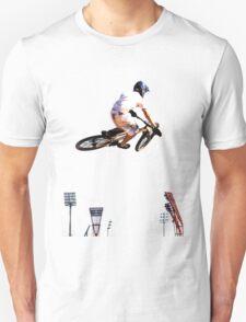 Flying High T-Shirt