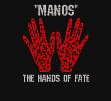 Manos: The Hands of Fate EDIT T-Shirt