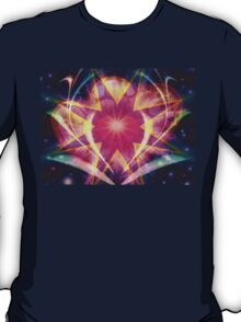 Inner Heart of Love T-Shirt