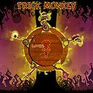 2010 by trickmonkey