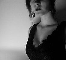 Vintage. by flightlessXbird