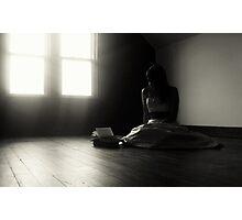 Untitled. Photographic Print
