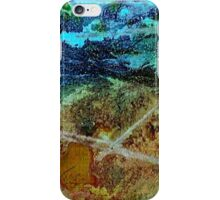 NEW - Chaos Drawing no. 10 iPhone Case/Skin
