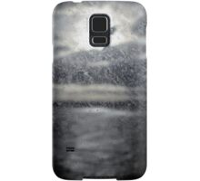 Sea Salt Samsung Galaxy Case/Skin
