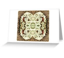 Chew St. Giles Greeting Card