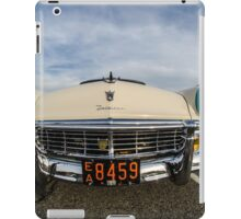 Fairlane Friday iPad Case/Skin