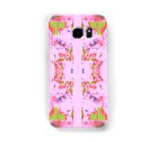 Stub Samsung Galaxy Case/Skin
