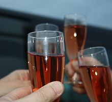 Champagne by EHAM-spotter