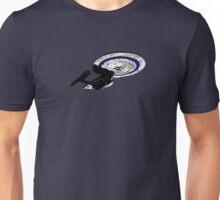 Excelsior Class Refit Unisex T-Shirt