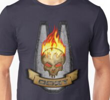 ODST - Whirlwind Style Unisex T-Shirt