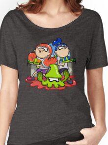 Splut! Women's Relaxed Fit T-Shirt