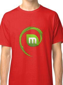 Linux Mint Ultimate Classic T-Shirt
