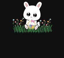 Bunny Egg T-Shirt