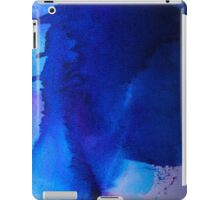 Ink Force iPad Case/Skin