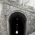 tunnel by jord3949