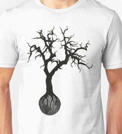 Subtle Love of Nature T-Shirt